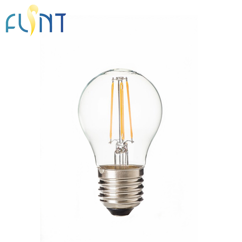 energy savingled filament bulb a15a45 90135v120v light bulb 2w edison - A15 Bulb