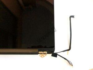 Image 3 - Оригинальный Новый полноэкранный дисплей A1502 в сборе для Macbook Pro Retina 13 A1502, сборка ЖК дисплея, 2013, Mid 2014, EMC 2678/2875