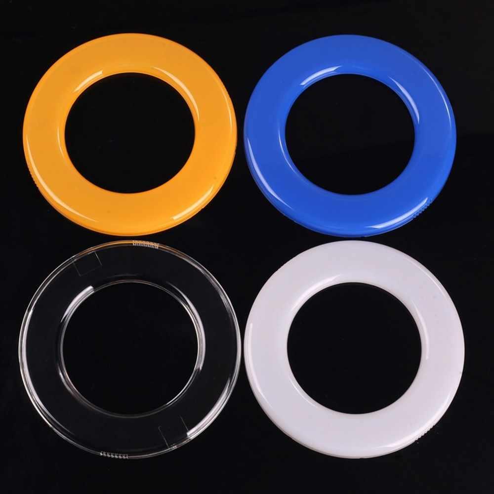 Travor 18 шт. высокояркий SMD СВЕТОДИОДНЫЙ макро кольцо вспышка RF-600D для Canon Nikon Pentax Olympus Panasonic Sigma DSLR камеры