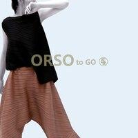 Специальные плиссированные женские черные топы высокого качества l Нерегулярные Повседневные свободные футболки летние женские без рукав
