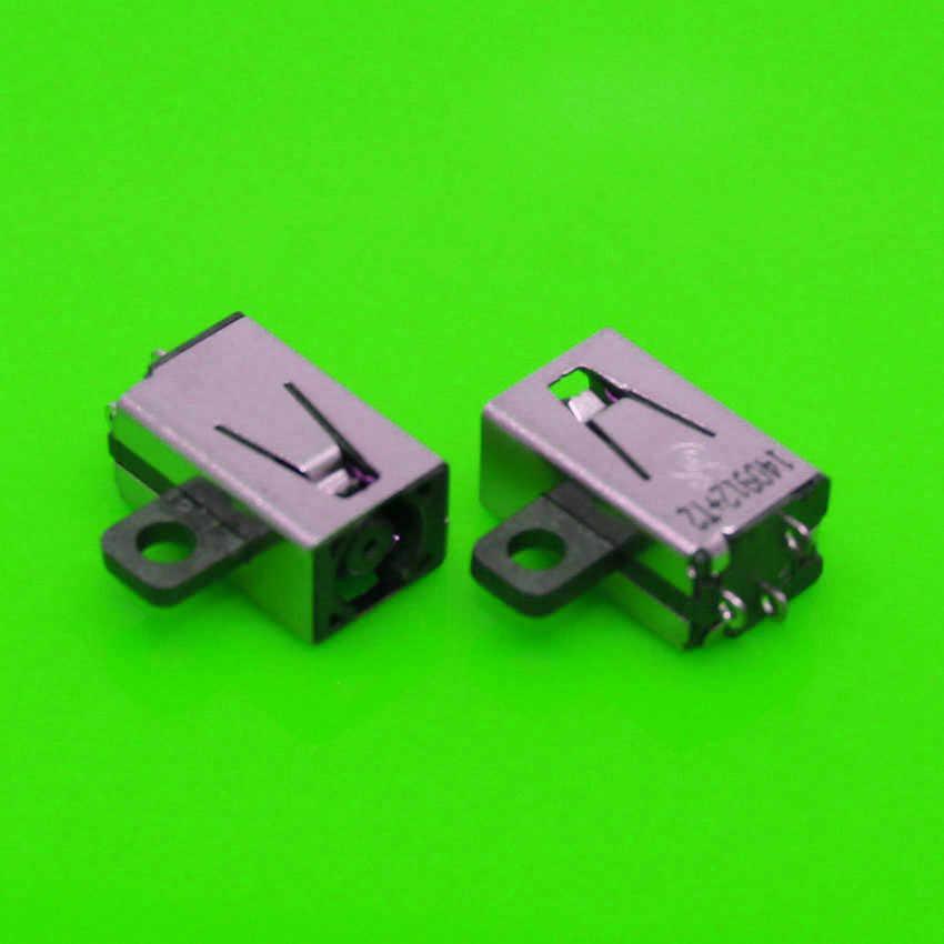 Laptop baru DC Jack Soket Konektor Port Untuk Dell XPS 11 12 13 L321X L322X 3467 i3467 P76G P76G002 0P7G3 00P7G3