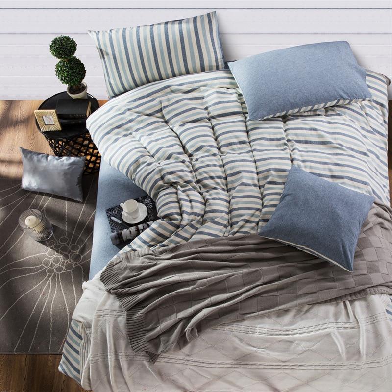 achetez en gros drap de lit ikea en ligne des grossistes drap de lit ikea chinois aliexpress. Black Bedroom Furniture Sets. Home Design Ideas