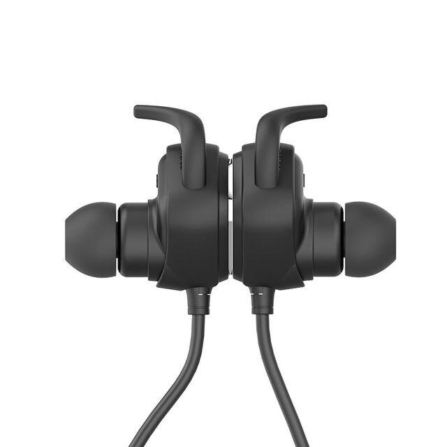 FOB Розничная и Оптовая Свободное Падение Доставка 1/шт QY12 Наушники Спорт Наушники Bluetooth Стерео Гарнитуры