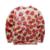 Mr.1991 marca 13-18years big crianças Primavera camisola menina pizza engraçada 3D impresso hoodies meninas adolescentes meninos jogger sportwear W31