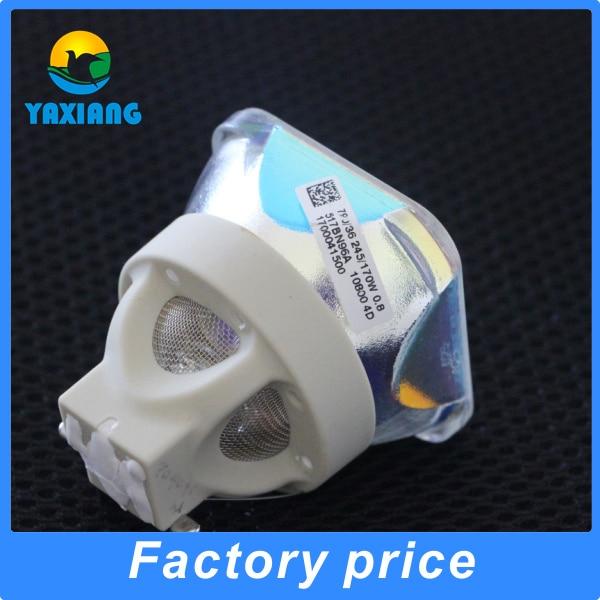 ФОТО POA-LMP148 / 610-352-7949 Compatible Projector lamp bulb for Sanyo PLC-XU4000 PLC-XU4010C PLC-XU4050C , etc