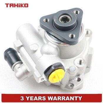 Мощность насос усиленного рулевого управления пригодный для Audi A4 8D2, B5 седан S4 quattro 8D5 Estate, 31102523 >> CN-TAHIKO