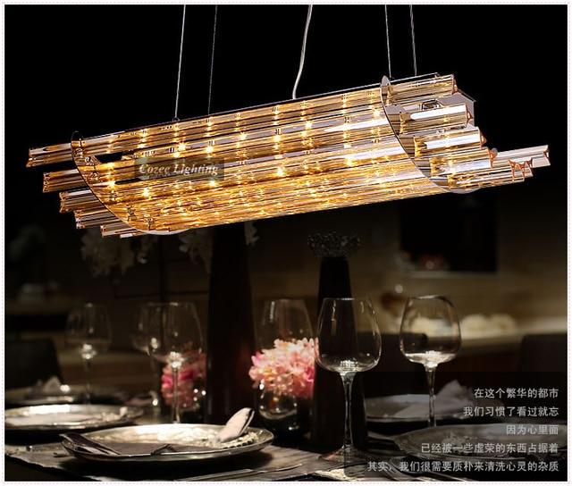 gratis verzending klassieke opgeschort kristallen kroonluchters hanger opknoping lichtenverlichtinglampen fittingen pl