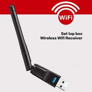 Mini Network 150Mbps USB 3.0 W