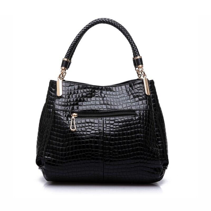 Aliexpress.com : Buy iCeinnight Women Handbag 2017 New Fashion ...