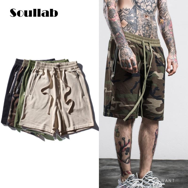 Online Get Cheap Camo Shorts -Aliexpress.com | Alibaba Group