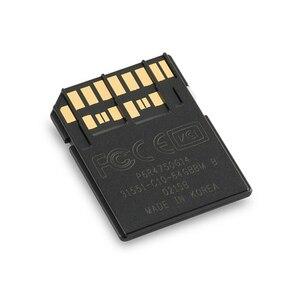 Image 5 - Ursprüngliche Lexar SD Speicher Karte Begrenzte Stift Stick 2000x300 mb/s SDHC/SDXC UHS II Klasse 10 karten Für 3d 4k Digital Slr Kamera