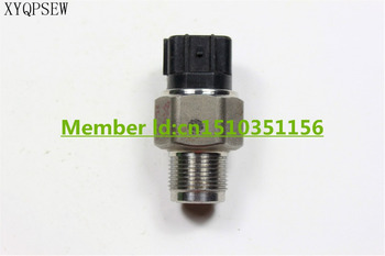XYQPSEW For Toyota fuel rail pressure sensor 89458-20050/499000-6240