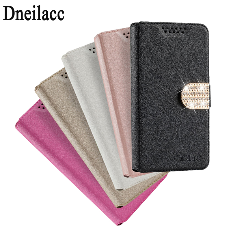 Flip Cover Brushed Leather Back Case For Sony Xperia T LT30P LT30I with sand function Free shipping