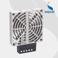 ホット激安セール 230 V 100 ワットの電子ファンヒーター工業用ヒーター HV 031 高品質 -