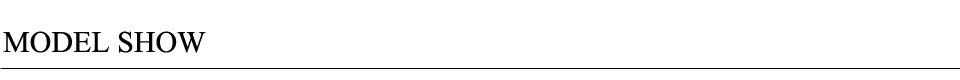 HTB16Fr.HXXXXXXrXVXXq6xXFXXXu - Sexy Women Crop Tops JKP159