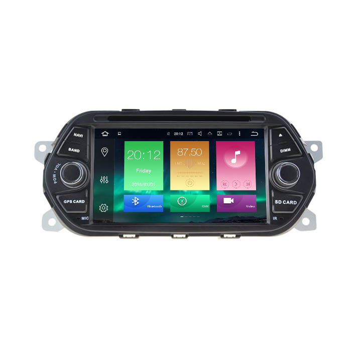 android 8 0 1024 600 car dvd radio gps media player for. Black Bedroom Furniture Sets. Home Design Ideas