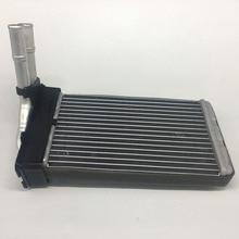 Heat exchanger Heater radiator For VW passat AUDI A4 OE 8D1819030B 8D1819031C 8D1819030A