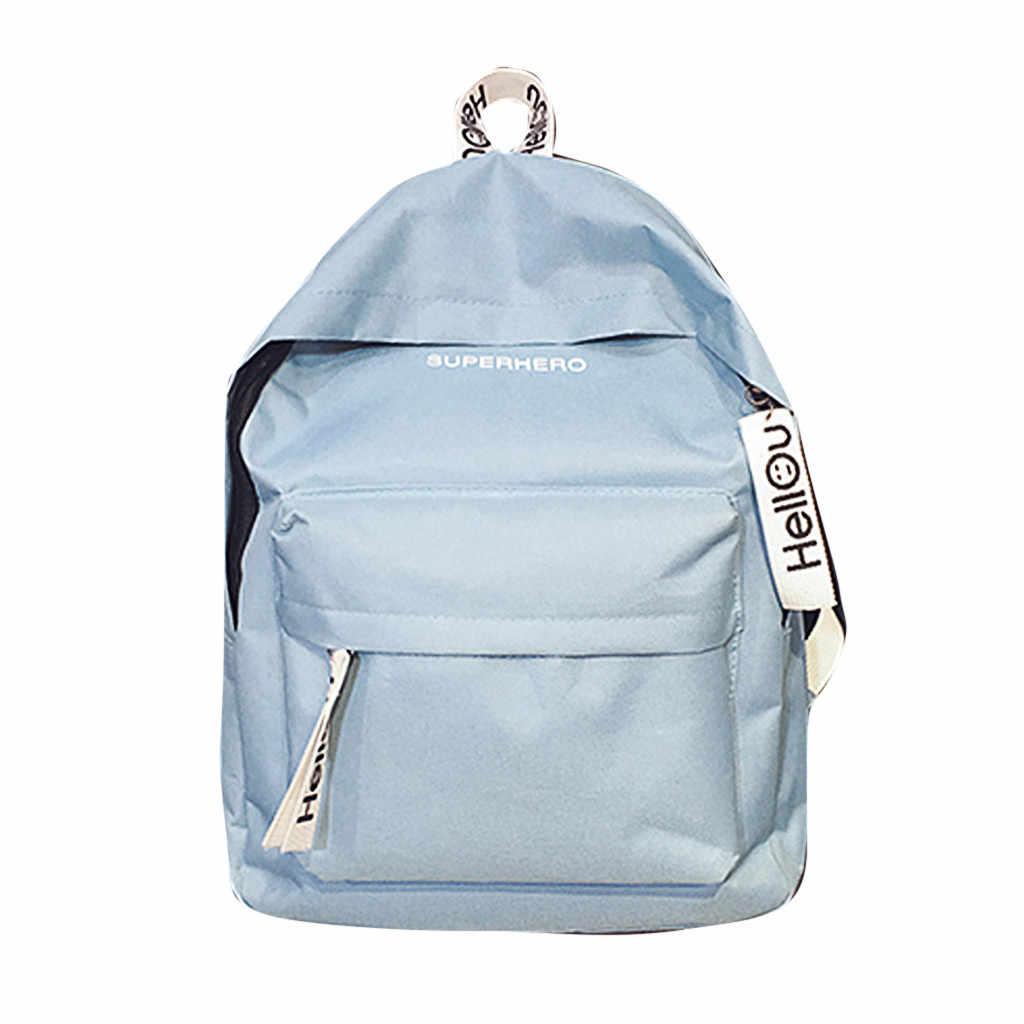 bd7a99bf6e45 Fashion back pack women Girl Corduroy School Bag Backpack Hairball ...