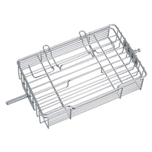 Bracket Air Fryer Electric Cooker Accessories Grill Rack Microwave Oven Rack Empty Grid High Chassis Fried Shelf haier air fryer grill oven page 6