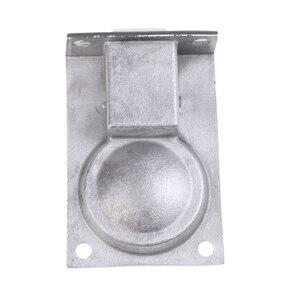 Image 1 - ボートスラムラッチドアハッチキャビネットリフト/プルリングマリンステンレス鋼マリンウェア slam serrure