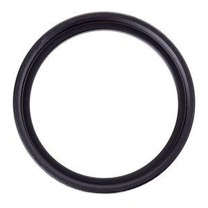 Image 3 - オリジナル RISE (英国) 35.5 ミリメートル 37 ミリメートル 35.5 37 ミリメートル 35.5 から 37 ステップアップリングフィルターアダプター黒