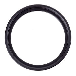 Image 3 - original RISE(UK) 35.5mm 37mm 35.5 37mm 35.5 to 37 Step Up Ring Filter Adapter black