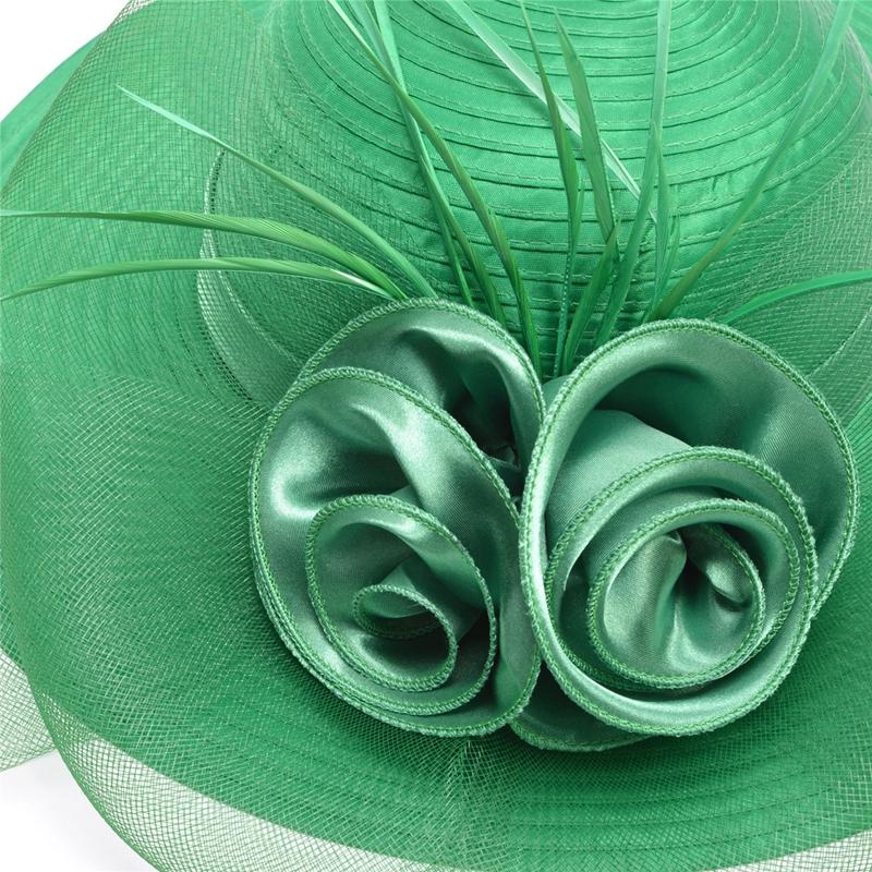 dark-green-5