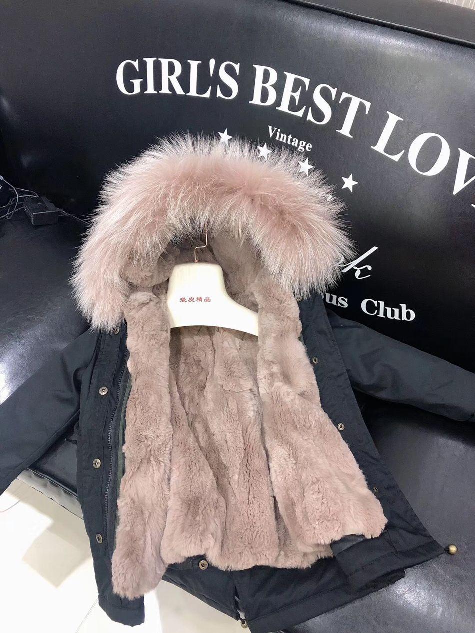 winter jackets real fur children (18)