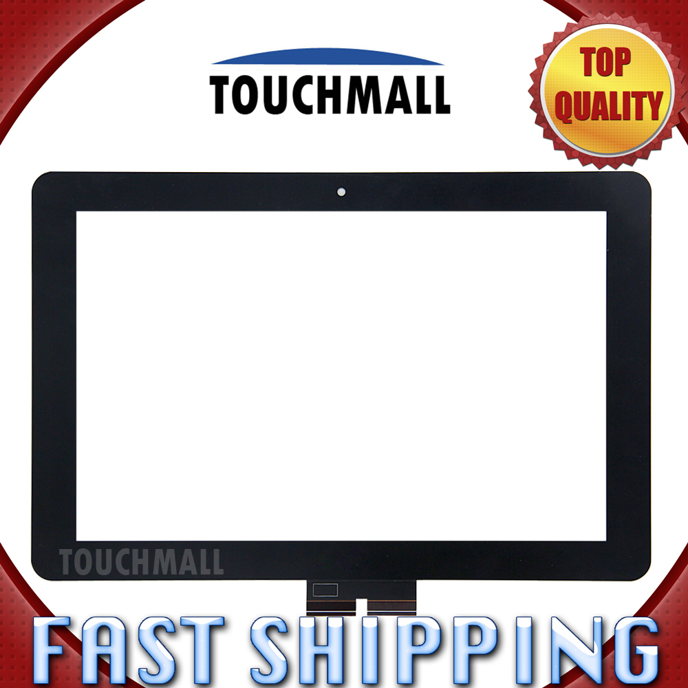 For New Touch Screen Digitizer Glass Replacement Acer Iconia Tab A3 A10 A3-A10 A3-A11 10.1-inch Black Free Shipping new high quality for acer iconia tab a210 a211 tablet pc 10 1 inch touch screen panel digitizer black free shipping