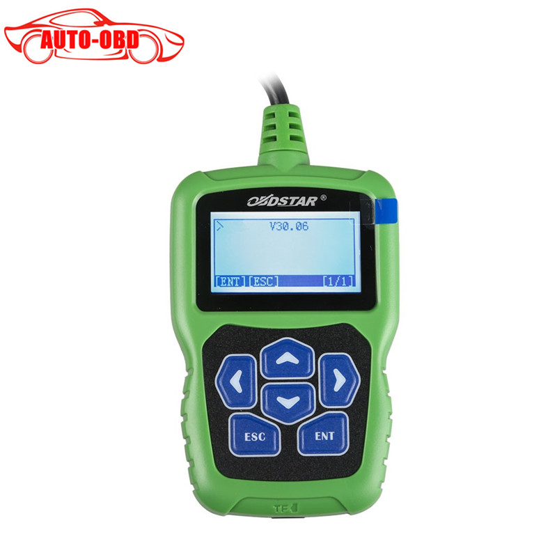 OBDSTAR F109 For SUZUKI PinCode Calculator F109 with Immobiliser and Odometer Function Best Quality obdstar f 109 f109 for suzuki immobiliser auto key programmer odometer correction function for calculate 20 4 digit pincode cars