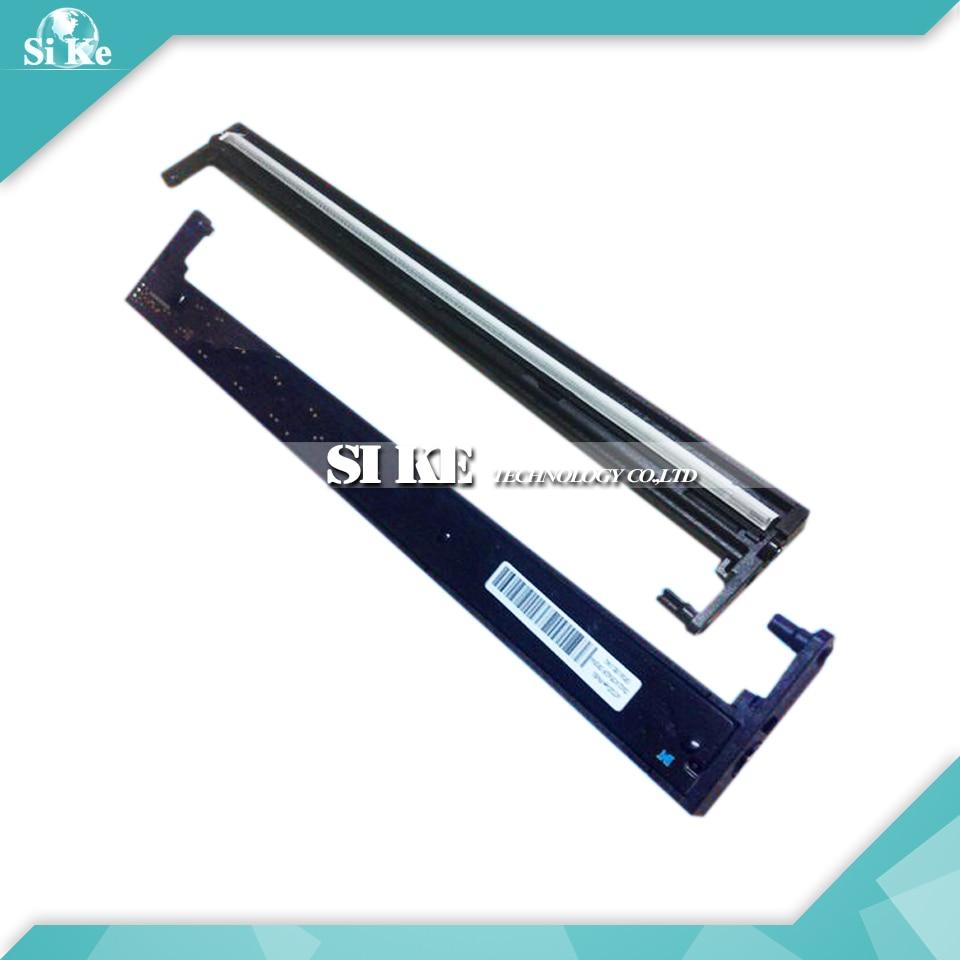 ФОТО 100% Original Scanning Head Unit For HP M226 M226DW M226DN M225dw M225 226 225 226dw 225DW Scan Kit Scanner Head On Sale