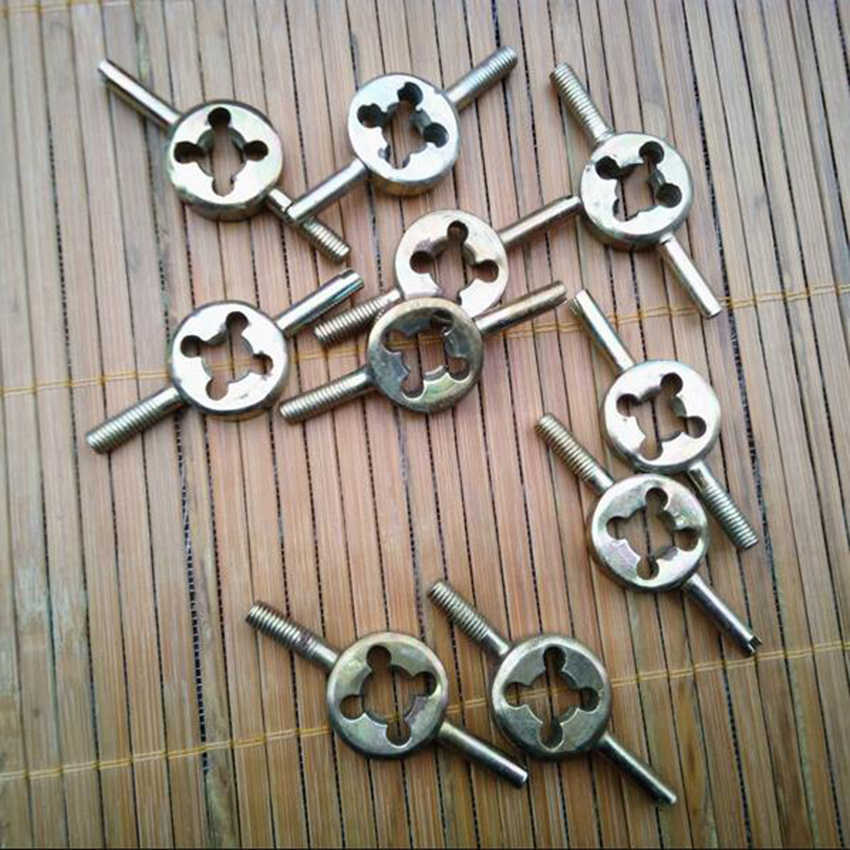 1pc Metal Valve Core Wrench Motor Tyre Valve Core Removal Tool Bicycle Truck Motorcycle Bike Repair Tools