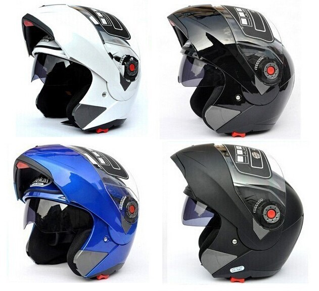 Free Shipping New Arrival Best Safe Motorcycle Helmets Buy Helmet Inside With A All Visor Available