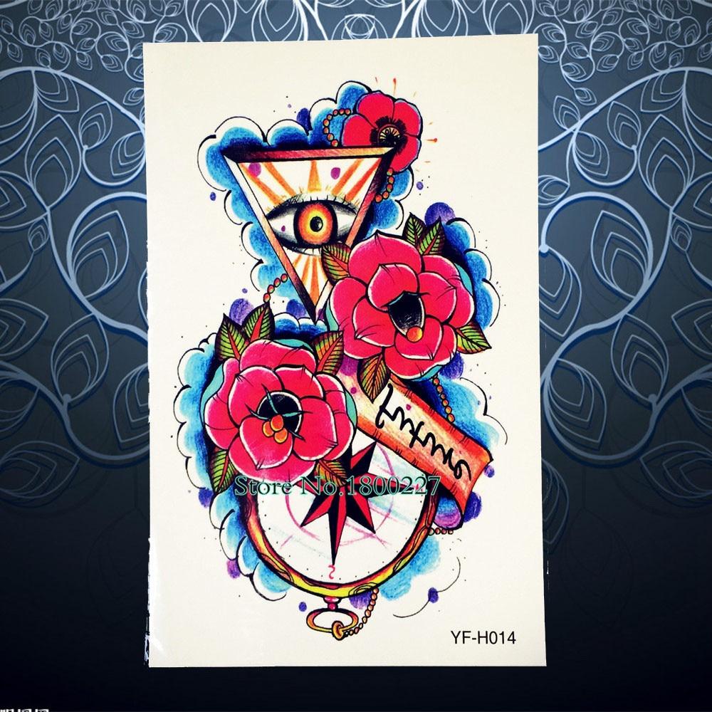 Acquista all'ingrosso Online compass rose design da Grossisti ...