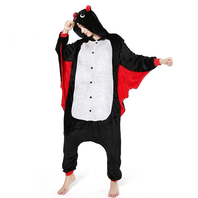 26528a39007 Новый мужская клетчатая рубашка 100% хлопок высокое качество для мужчин  повседневное с длинным рукавом мужской