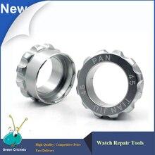 Watch-Opener Repair-Tools PAM Profession 44mm 12-Edge
