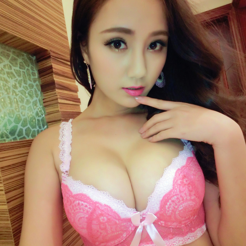 Japanese hot pics