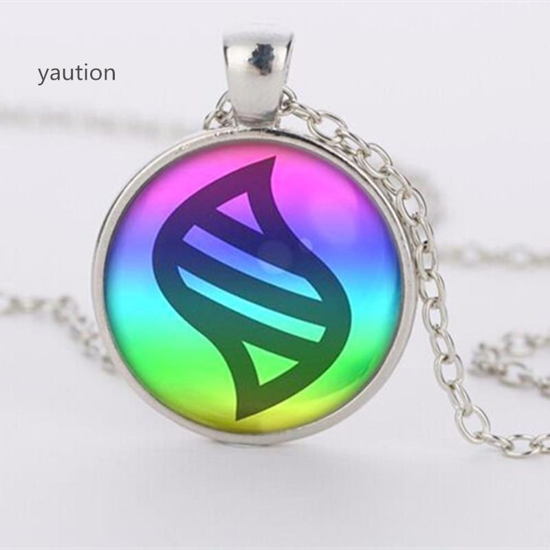 brand-font-b-pokemon-b-font-mega-stone-necklace-jewelry-glass-heart-round-pendant-charm-necklace-chain