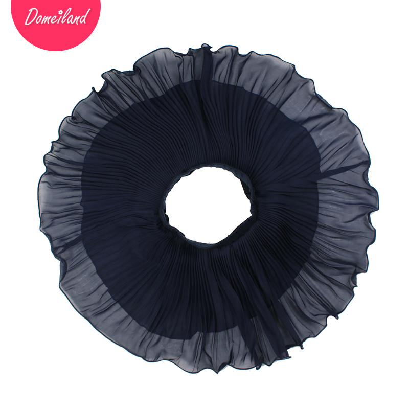 2017-Fashion-Summer-brand-domeiland-Kids-Clothing-Girls-Tutu-Skirts-Chiffon-Bow-Children-party-layer-pleated-Skirt-clothes-1