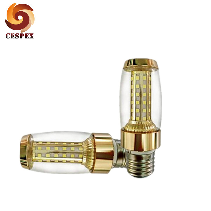2pcs/lot CE ROHS LED candle light E14 12W LED lamp AC220v 230v 240v 90Ra 100lm/w high efficacy 12W E27 E14 LED candle bulb цены