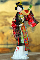 Decoration Arts Crafts Girl Gifts Get Married Special Mailing Ceremony Characteristic Culture Ceremony Dream Of