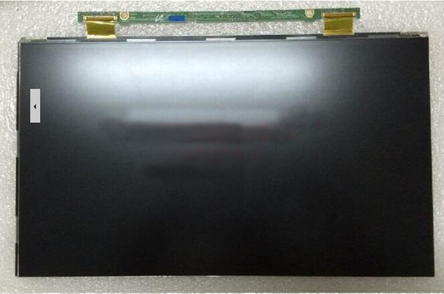 Lcd del ordenador portátil Para Samsung NP 900X3C 900X3D pantalla de reparación de reemplazo del panel lcd LSN133KL01-801