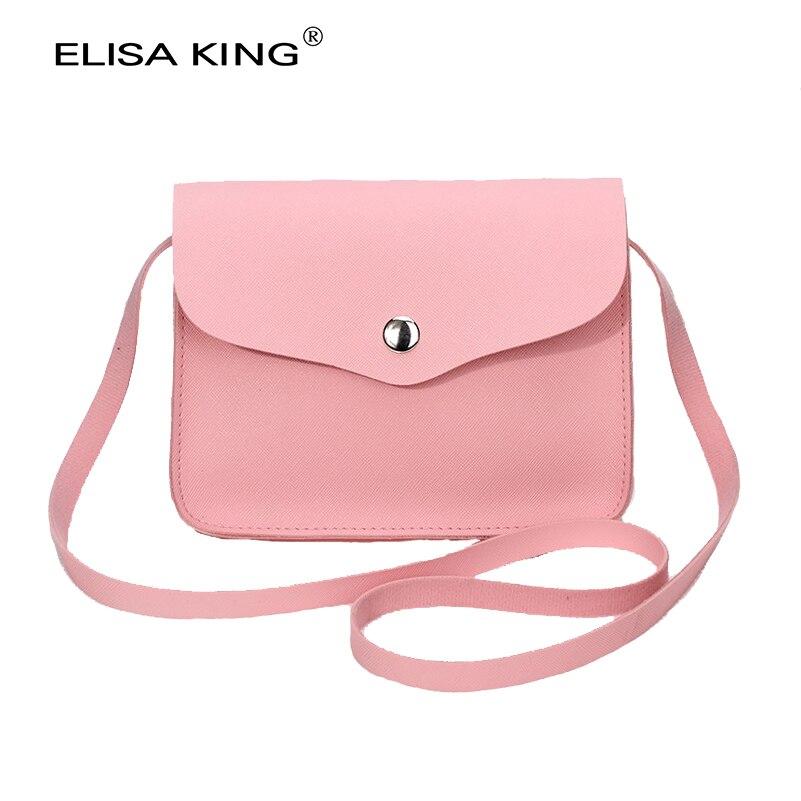 women bags small shoulder bag fashion crossbody bags ladies messenger bag mini PU leather handbags 2017 flap purses and wallets mini women crossbody bags small women