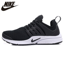 official photos 6a504 92b01 Nike AIR PRESTO Frauen Retro Mesh Turnschuhe Laufschuhe, Original Frauen  Sport Schuhe