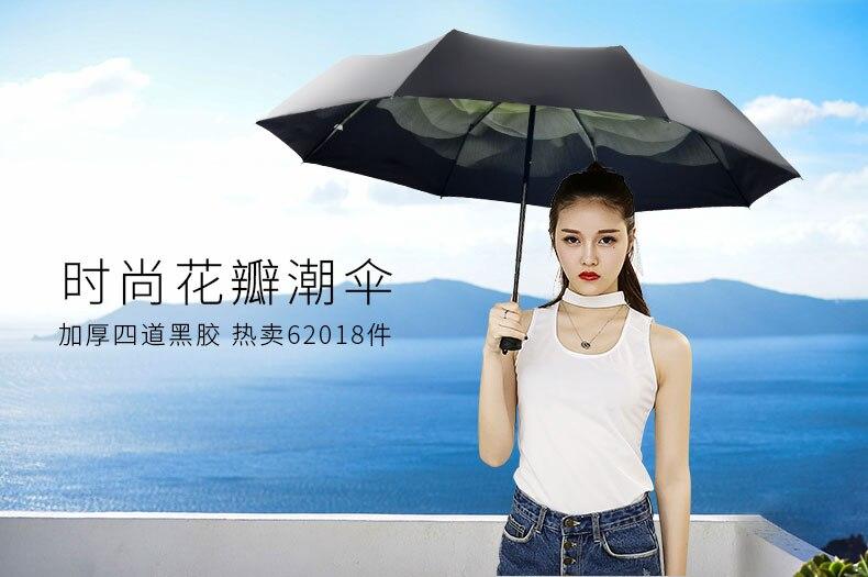 High Quality Fine Umbrellas Promotion-Shop for High Quality ...