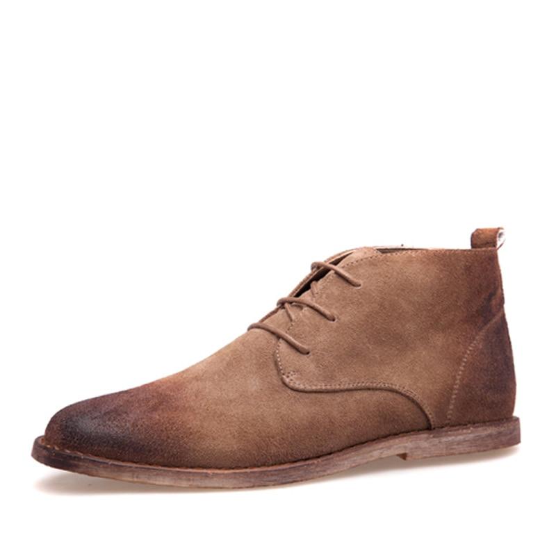 Online Get Cheap Nice Boots Men -Aliexpress.com | Alibaba Group