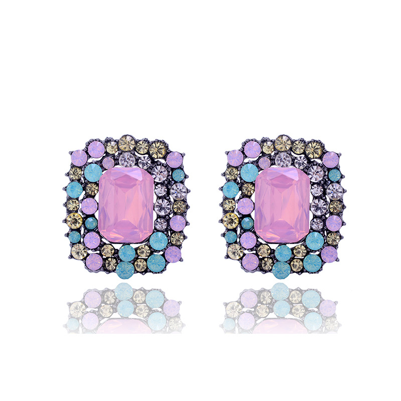 opal pink