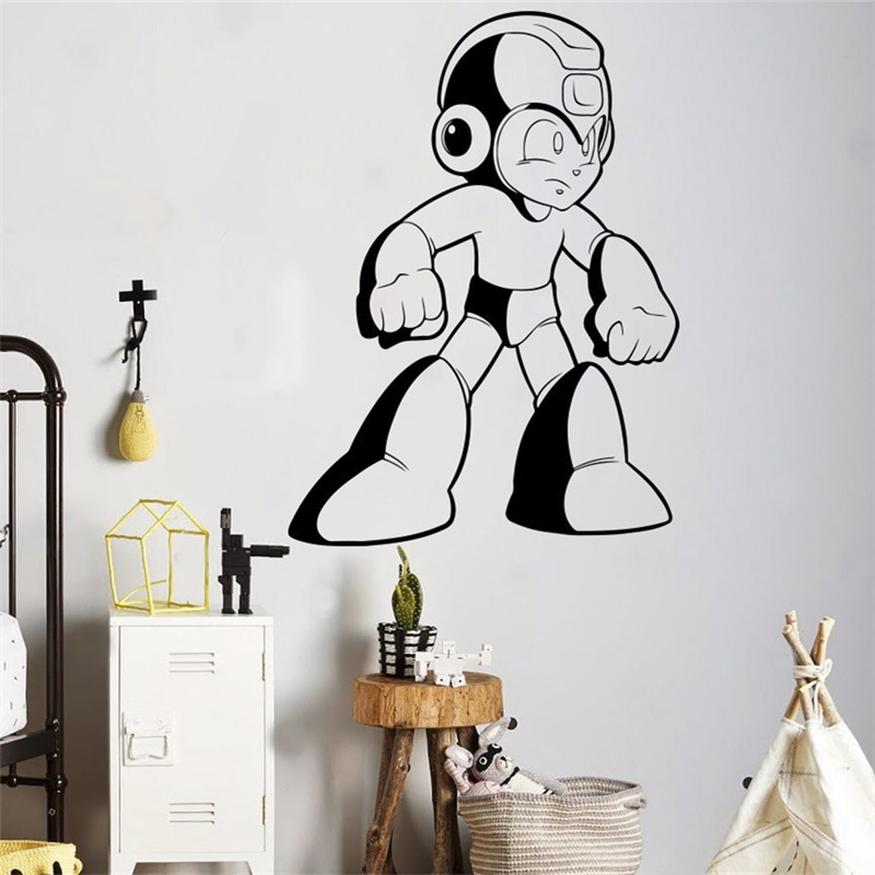 Wall Decor For Men wall decor men promotion-shop for promotional wall decor men on