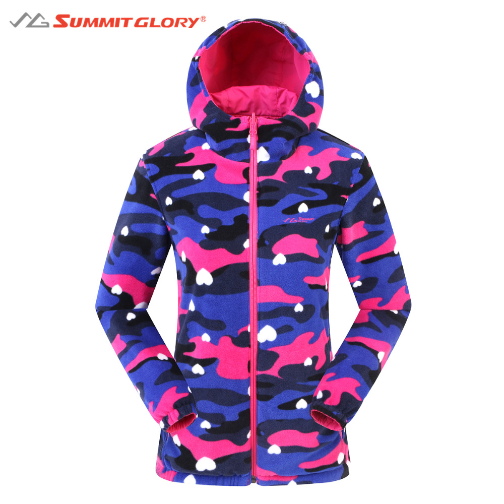 Compare Prices on Ladies Thermal Wear- Online Shopping/Buy Low ...
