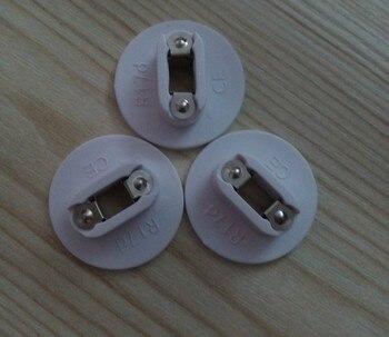 G13 To R17D Converter, R17D Lamp Bases, HO convertor adaptor